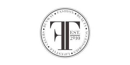 FashionTrendsDaily